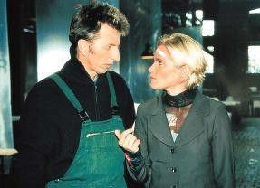Es dreht sich mal wieder alles um die Kohle: Rufus  Beck mit Karoline Eichhorn