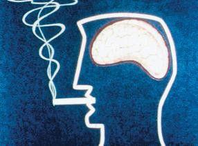 Befiehlt das Hirn dem Raucher sein Laster?