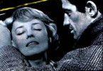 Zwei auf Abwegen: Jeanne Moreau und Jean-Paul Belmondo