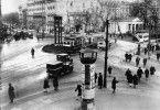 Berlin, Potsdamer Platz im Jahr 1927