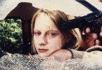 Wibke (Antje Schumacher) ist in der Gewalt geisteskranker Geiselnehmer