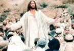 So predige ich dann von diesem Berge!  Jeremy  Sisto als Jesus