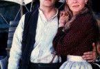 Tom Conti und Kate Capshaw als wackere Farmersleute