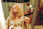 Ich werde es den Kerlen zeigen! Faye Dunaway als Lady de Winter