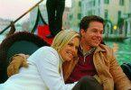 So könnte das Leben weitergehen! Mark Wahlberg und Charlize Theron