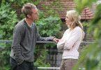 In der Beziehung von Will Francis (Jude Law) und  Liv (Robin Wright) kriselt es
