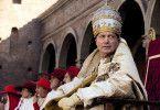 Papst Innozenz VIII. (Udo Kier) hat nicht mehr lange zu leben
