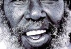 Kämpfte sein Leben lang für die Rechte der Aborigines: Eddi Koiki Mabo