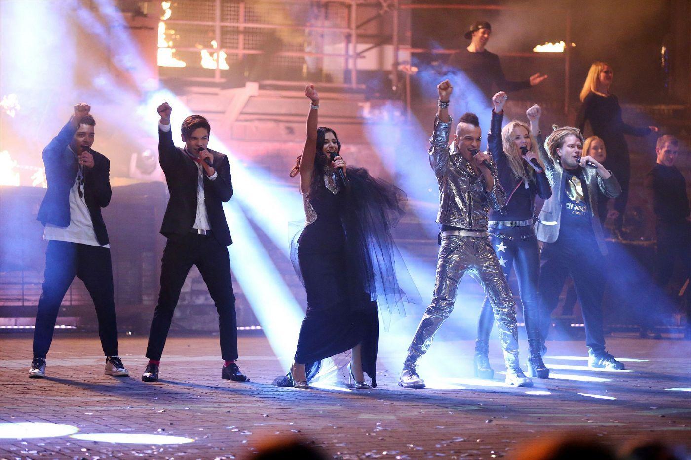 """<p>Alle Infos zu """"Deutschland sucht den Superstar"""" im Special bei <a href=""""http://www.rtl.de/cms/sendungen/superstar.html"""" target=""""_blank"""" rel=""""nofollow"""">RTL.de</a>.</p>"""