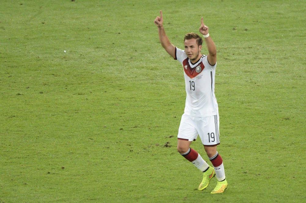 <p><b>Name</b>: Mario Götze</p> <p><b>Nationalmannschaft</b>: Deutschland</p>