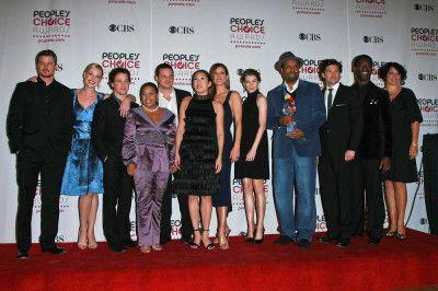 Grey's Anatomy – Staffel 16 der Serie bestätigt
