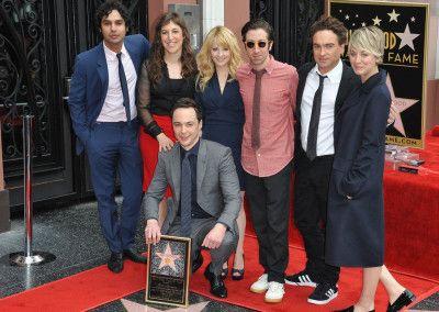 The Big Bang Theory 2019 – Neue Folgen, letzte Staffel und News zur Serie