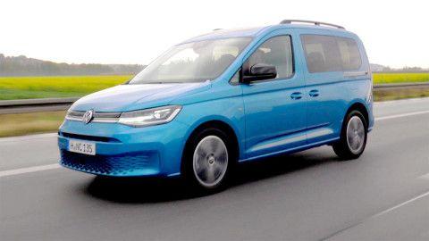 Vox Mediathek Automobil