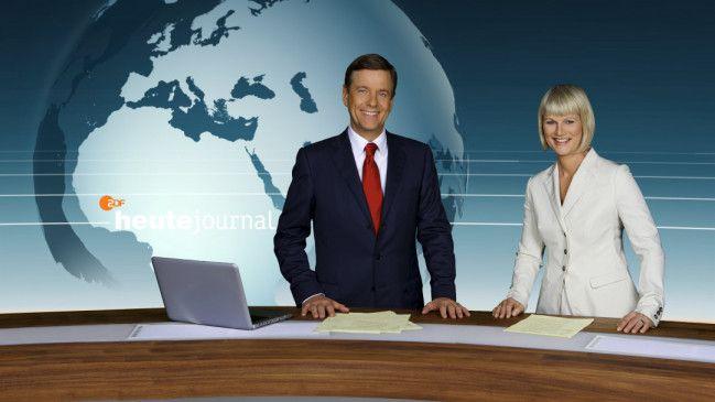 Fernsehprogramm Heute 22.15