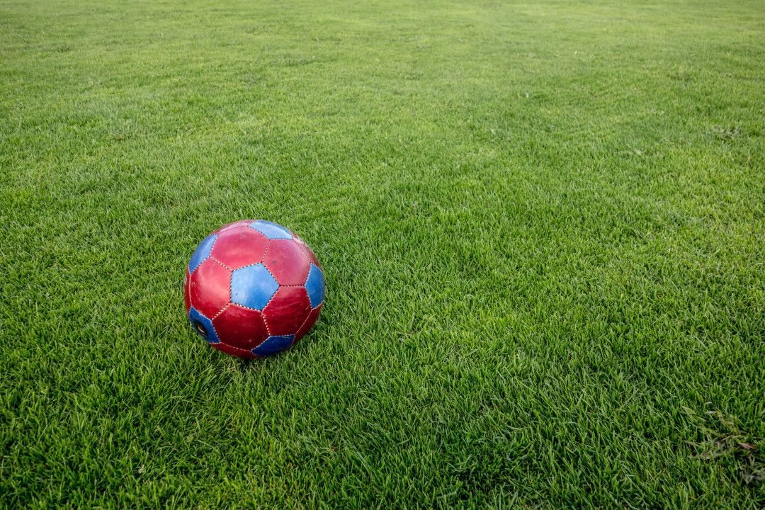 Tv Programm Fußball