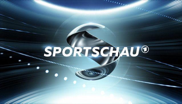 Sportschau - Logo