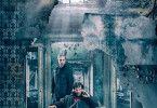 """""""Sherlock - Die sechs Thatchers"""", Nach Moriartys Tod und seiner Videobotschaft vermutet Sherlock, dass es nur eine Frage der Zeit ist, ehe sich weitere Details zu Moriartys letztem Spiel offenbaren. Bis es soweit ist, vertreibt sich Sherlock gemeinsam mit Watson durch die Lösung von kleinen und größeren Geheimnissen die Zeit. Auch Lestrade bittet ihn um Hilfe. Den eigentlichen Fall löst Sherlock schnell, doch ein Detail am Rande fesselt seine Aufmerksamkeit: Im Haus der Opfer gab es kurz zuvor einen Einbruch, bei dem eine Büste von Margaret Thatcher zerstört wurde.Im Bild (v.li.): Martin Freeman (Dr. John Watson), Benedict Cumberbatch (Sherlock Holmes).  SENDUNG: ORF eins - SA - 10.02.2018 - 22:00 UHR. - Veroeffentlichung fuer Pressezwecke honorarfrei ausschliesslich im Zusammenhang mit oben genannter Sendung oder Veranstaltung des ORF bei Urhebernennung.  Foto: ORF/Degeto/BBC/Hartswood Films.  Anderweitige Verwendung honorarpflichtig und nur nach schriftlicher Genehmigung der ORF-Fotoredaktion.  Copyright: ORF, Wuerzburggasse 30, A-1136 Wien, Tel. +43-(0)1-87878-13606"""