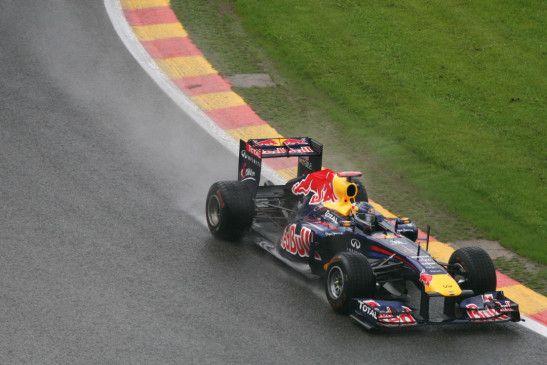 Formel 1 Tv Programm