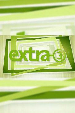 Extra 3 Stream
