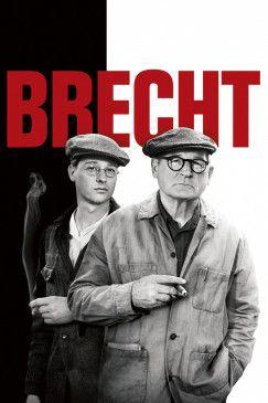 Mediathek Brecht
