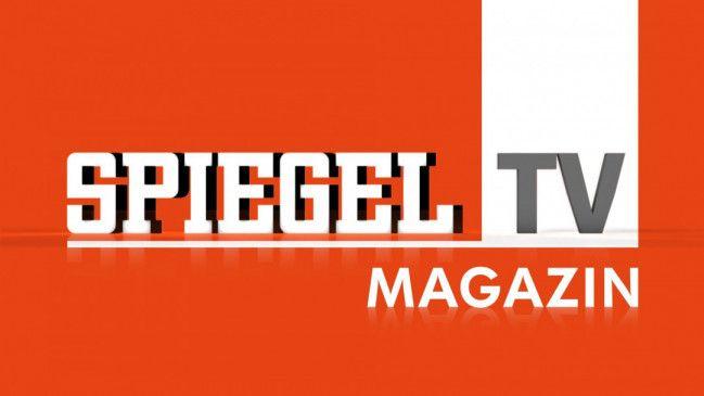 Spiegel Tv Mediathek Rtl