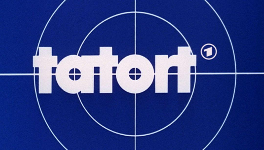 Tatort - Logo