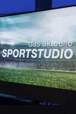 Sportstudio Mediathek