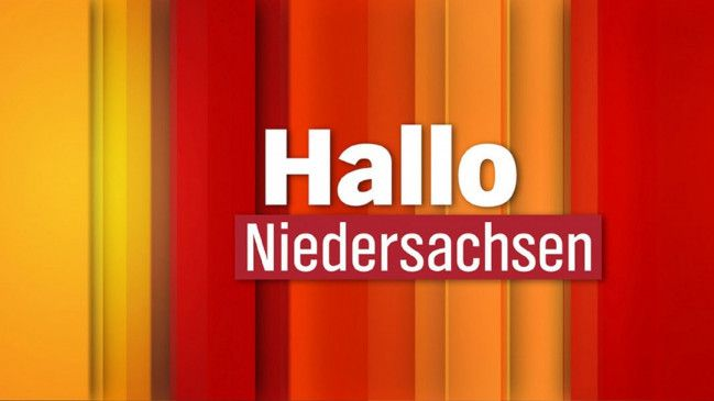 Hallo Niedersachsen Aktuell
