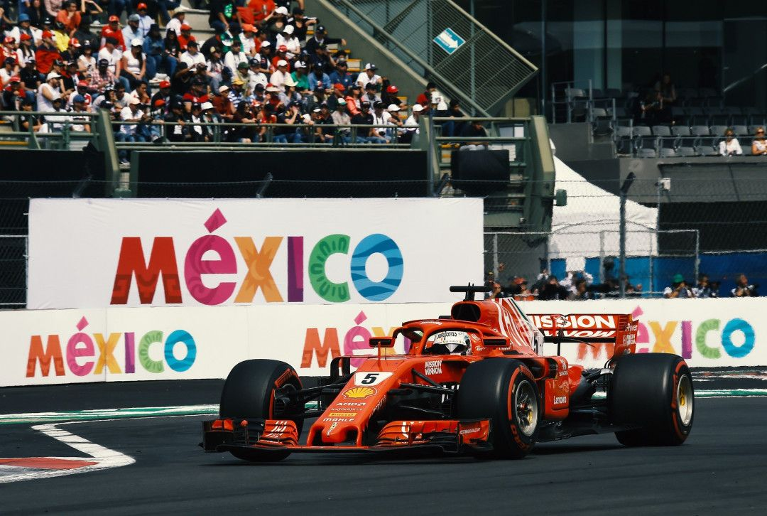 Formel 1 Rtl Rennen