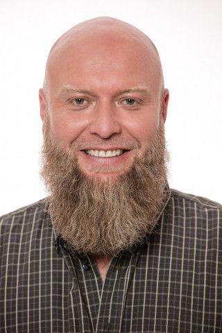 Matti Sommer Steckbrief