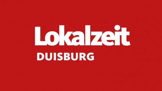 Wdr Duisburg Mediathek