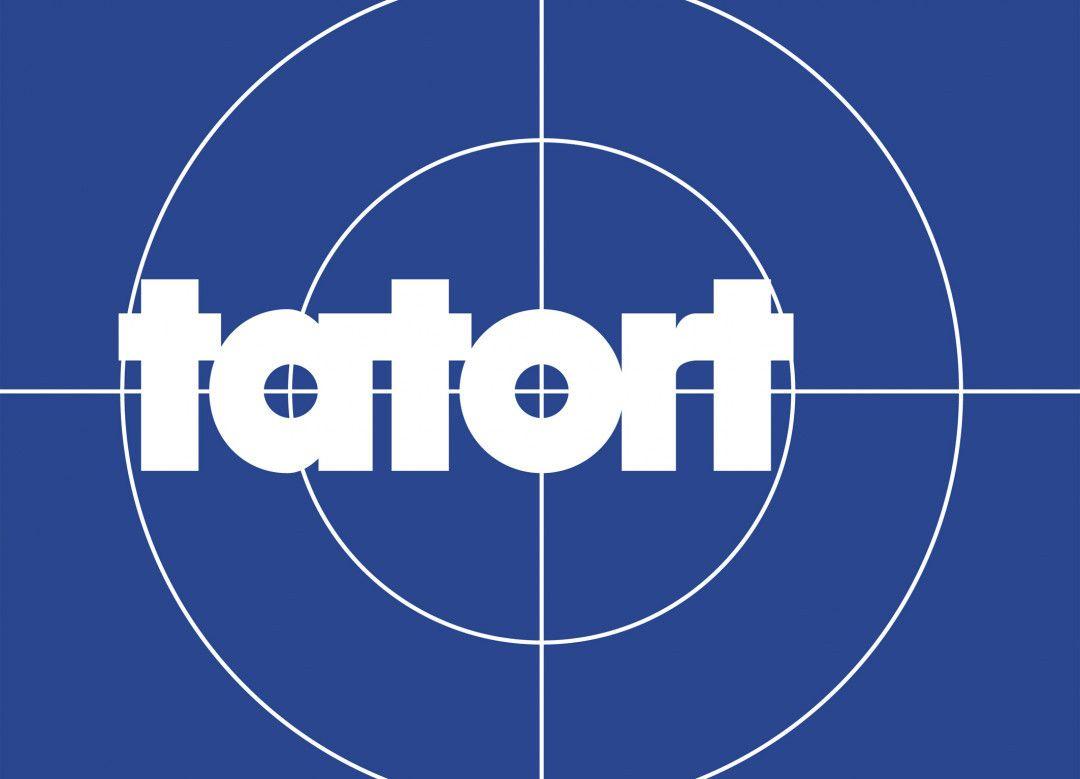 Tatort Logo