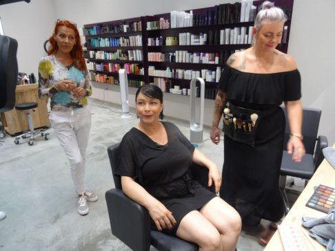 Mediathek Vox Shopping Queen