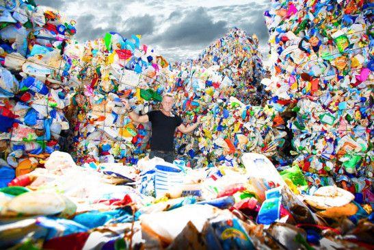 Jenke Plastik