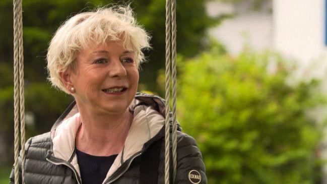 Rita Falk Neuerscheinung 2019