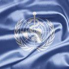 Weltgesundheitsorganisation WHO Symbolbild