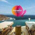 """TVNOW-Original """"Paradise Hotel"""".Die Verwendung des sendungsbezogenen Materials ist nur mit dem Hinweis und Verlinkung auf TVNOW gestattet."""