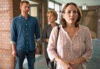 Für Hannah (Anna Grisebach) ist nicht einfach, was Paul (Christoph Schechinger) und Hildegard (Mariele Millowitsch) ihr nahelegen.