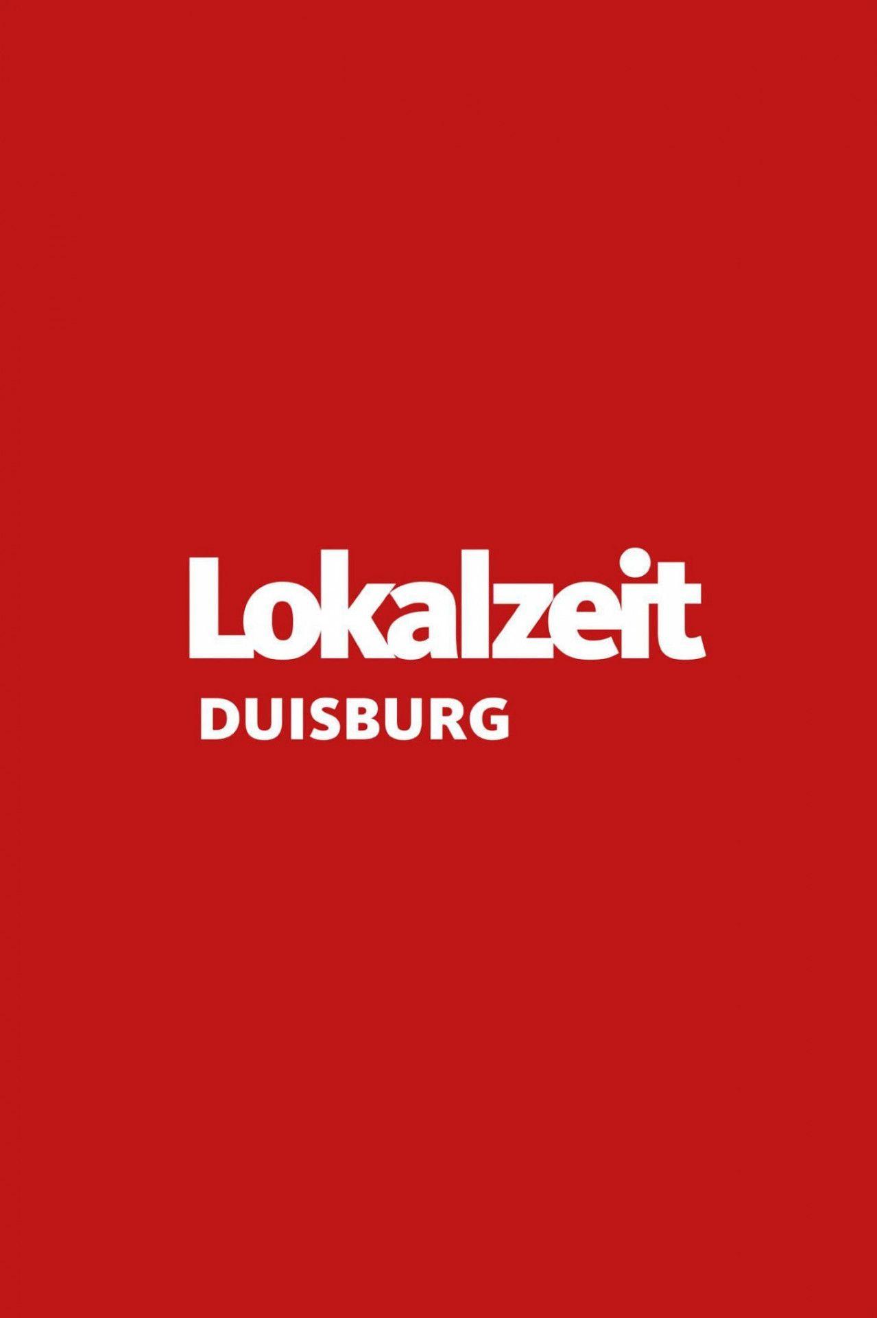 Www.Lokalzeit Duisburg.De