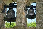 Glockenläuten