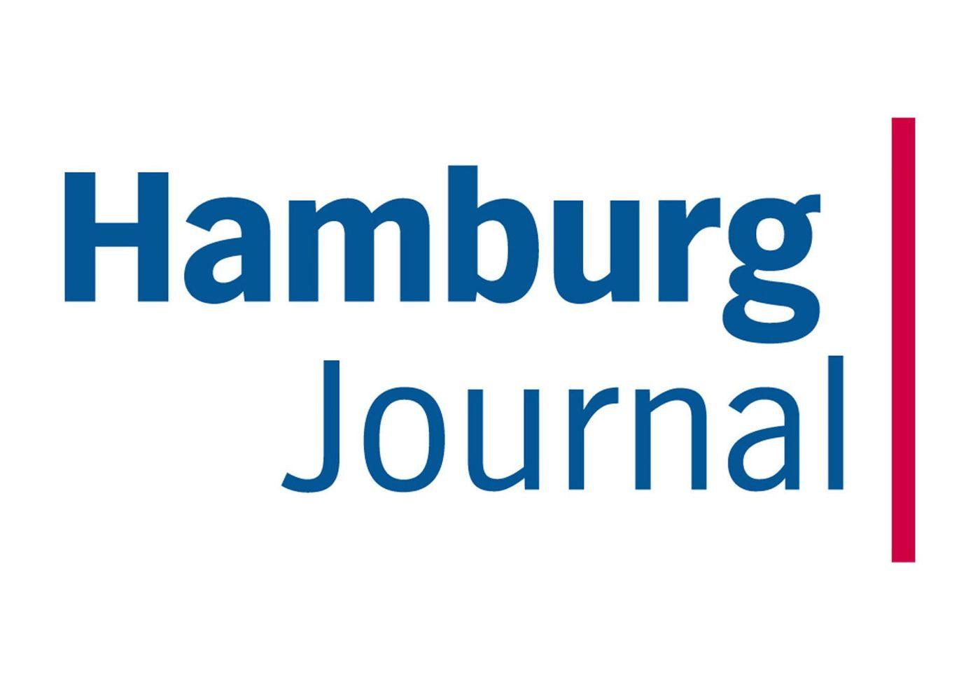 Magazin Kino Hamburg Programm Heute