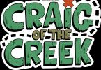 Craig of the Creek - Im Wald der Abenteuer