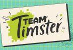 Team Timster