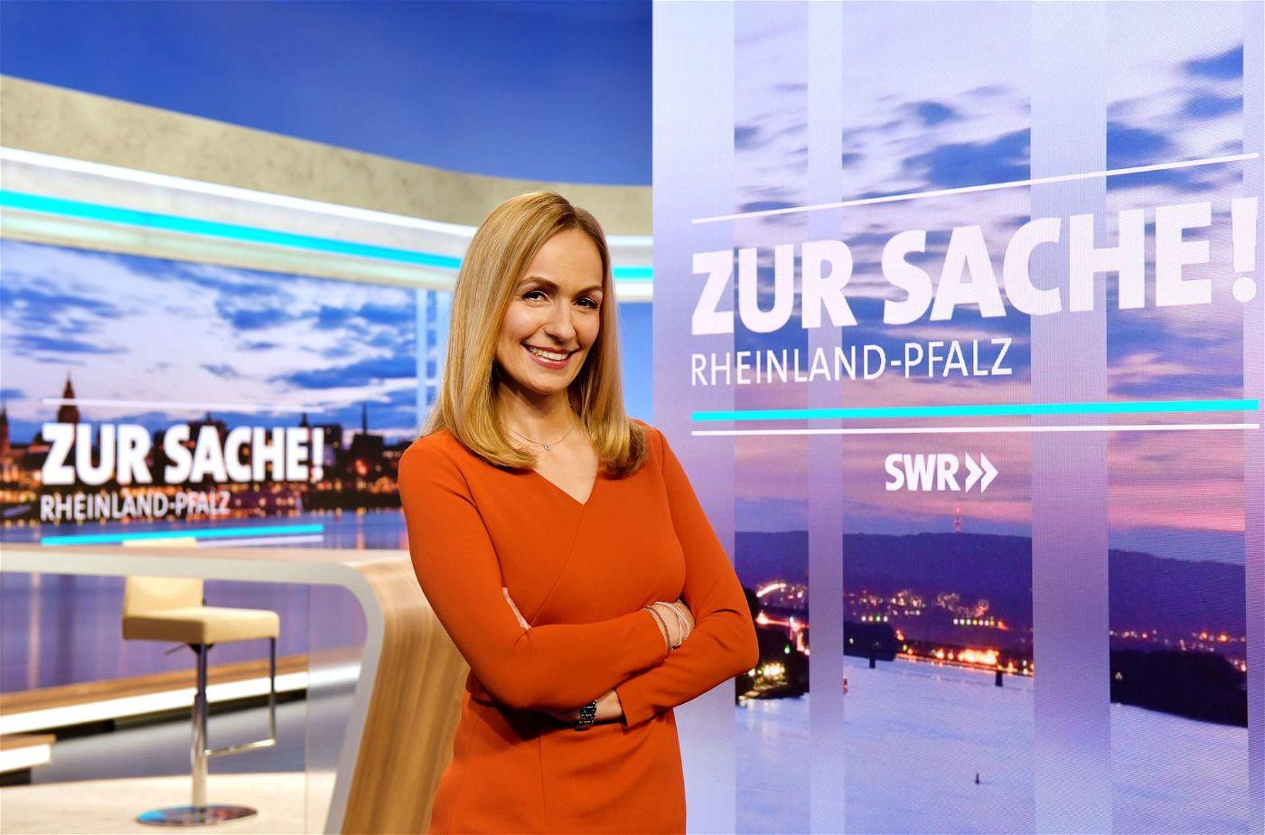 Swr Rheinland Pfalz Programm