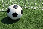 UEFA Europa League: Countdown
