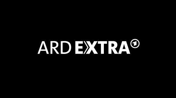 ARD extra: Die Corona-Lage