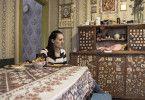 Wunschkind aus Kiew
