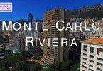 Monte-Carlo Riviera Chik