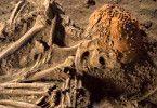 Frauen und Männer der Steinzeit