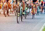Radsport: Tour der Slowakei